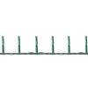Mini izzós háló, 176 izzó, fehér (KIN 176/CL)