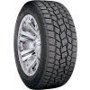 Toyo OpenCountry A/T W 255/65 R17