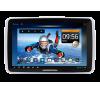 Modecom FreeTAB 1003 16GB tablet pc
