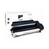 Sharp AL214TD Fénymásolótoner AL 2021 fénymásolóhoz, SHARP fekete 4k