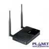 ZyXEL WAP3205v2 Vezeték nélküli 300Mbps AccessPoint (WAP3205V2-EU0101F)