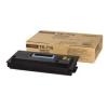 Kyocera-Mita TK715 Fénymásolótoner KM 3050, 4050, 5050 fénymásolókhoz, KYOCERA-MITA fekete, 34k