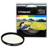 Polaroid Multicoated UV szűrő (67mm)