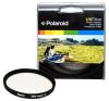 Polaroid Multicoated UV szűrő (67mm) objektív szűrő