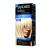 Syoss Syoss Color tartós hajfesték 13-0 Ultra Világosító