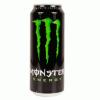 MONSTER Monster Energy 500 ml