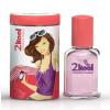 2Kool Pink Dreams EDT 50 ml