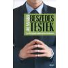 Libri Könyvkiadó Beszédes testek - Egy FBI-ügynök emberismereti kézikönyve