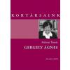Balassi Kiadó Gergely Ágnes