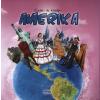 Roland Toys Kft. Észak- és Közép-Amerika