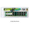 Silicon Power DDR SILICON POWER 333MHz 1GB