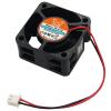 Scythe Mini Kaze Ultra SY124020L