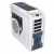 Thermaltake Overseer RX-I Snow Edition VN700M6W2N