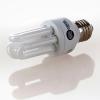 Kompakt fénycső, 14 W - 810 Lumen - E27 - 1 db