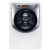 Hotpoint-Ariston AQ114D 697D EU/B