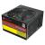 Thermaltake HAMBURG 530W (W0392RE)