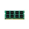 Kingmax 8GB DDR3 1600MHz NB