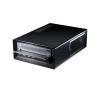ANTEC HÁZ ANTEC ISK 300-150 Mini-ITX számítógépház
