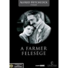 A farmer felesége (DVD)