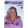 Czifra Éva Életmentő angol a munkahelyen