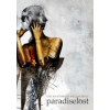 Paradise Lost: The Anatomy Of Melancholy (DVD)