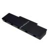 Powery Acer Aspire 4736 5200mAh