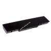Powery Acer Aspire 5532G sorozat