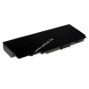 Powery Acer Aspire 7235 sorozat