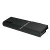Powery Acer Aspire 3003WLMi