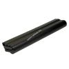 Powery Acer Aspire AS1810TZ-4906