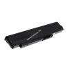 Powery Acer Extensa 5635G