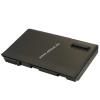 Powery Acer Extensa 5610 5200mAh