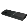 Powery Acer TravelMate 4000