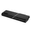 Powery Acer Aspire 7000 sorozat 11,1Volt