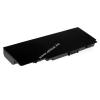 Powery Acer eMachines G420 sorozatok