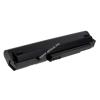 Powery Acer UM08A51 5200mAh