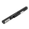 Powery Acer UM08B31