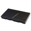 Powery Acer TravelMate 2492NLMi 14,8Volt
