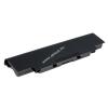 Powery Utángyártott akku Dell Inspiron 15R (5010-D481)