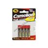 Camelion Elem Camelion típus LR03 4db/csom
