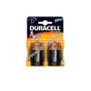 DURACELL Elem Duracell Plus típus LR20 2db/csom