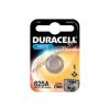 DURACELL gombelem típus V625U 1db/csom