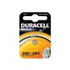 DURACELL gombelem SR41 1db/csom