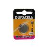 DURACELL Lithium gombelem CR1220 1db/csom