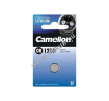 Camelion Lithium gombelem CR1220 1db/csom gombelem