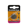DURACELL Lithium gombelem DL2430 1db/csom