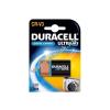 DURACELL Fotó Elem Duracell Ultra M3 típus CRV3 1db/csom