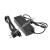 Powery Utángyártott hálózati töltő Fujitsu LifeBook N5010