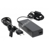 Powery Utángyártott hálózati töltő Sharp PC3050
