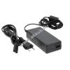 Powery Utángyártott hálózati töltő Twinhead SlimNote VXE3